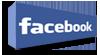 Rubrique facebook